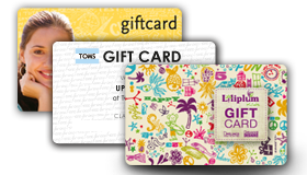 print gift cards in canada lightspeed gift cards canadian card